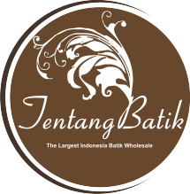 batik solo ku