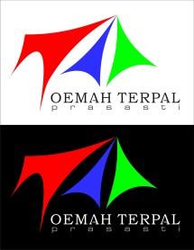 oemah-terpal