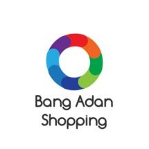 Bang Adan Shopping