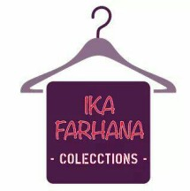 Ika Farhana Collections