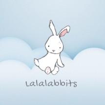 Lalalabbits