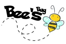 Bee's Bags