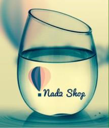 Nad2 Shop