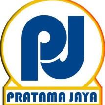 PratamaJaya