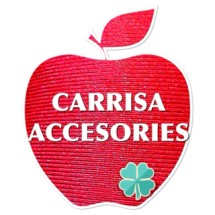 Carrisa accesories