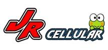 JR Cellular