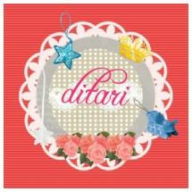Ditari shop