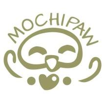 MOCHIPAW