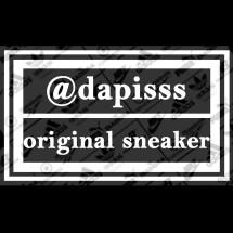 dapisss original sneaker