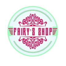 Fairy Tail's Shop