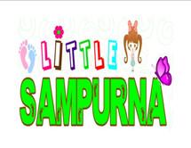Little SAMPURNA