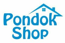pondok shop