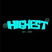 Highest Store