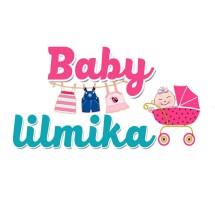 baby lilmika