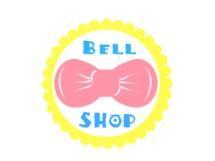 bell shop2
