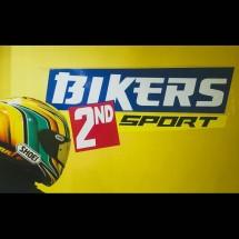 Bikers2ndsport