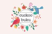 cuckoo buku