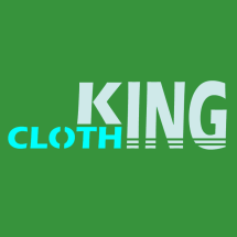 KING CLOTH