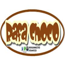 Rafa Choco
