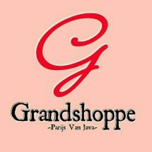 Grand Shoppe