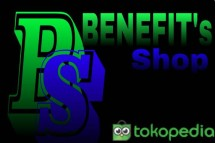 BENEFIT's