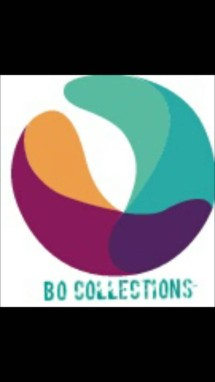 BO Collections