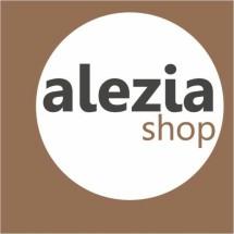 aleziashop