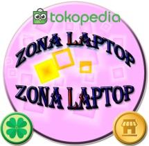 Grosir Sparepart Laptop