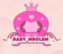 Baby Mbolem