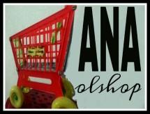 ANA ollshop
