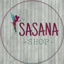 Sasana_Shop