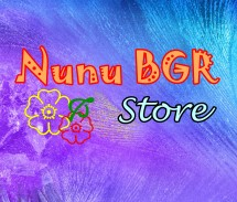Nunu Bgr Store