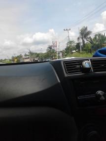 siefa auto