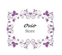 Ovio Store