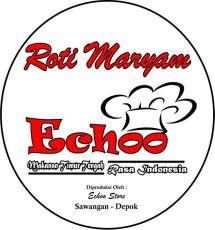 Echoo Store