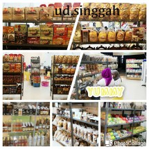 UD.Singgah