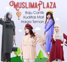 muslimaplaza