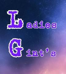 ladies_gint's