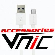 Vnic Accessories