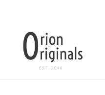 Orion Originals