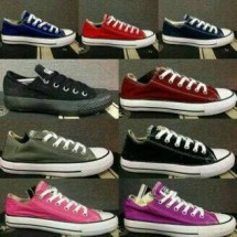 supplier_sepatumurah
