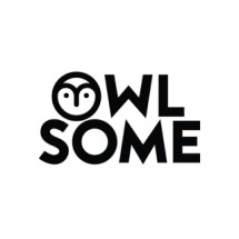 This is Owlsome Project