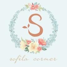 Sofila Corner 06