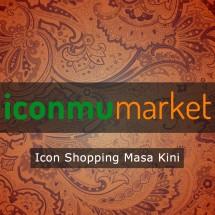 Iconmu