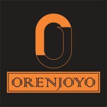 orenjoyo