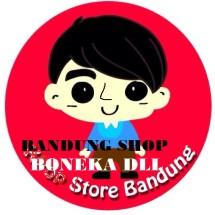 All Shop Muda Mudi
