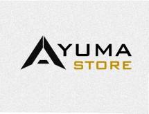 Ayuma Store