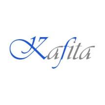 Kafita Gallery