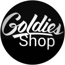 GOLDIES-shop
