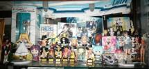 AnimeMaster